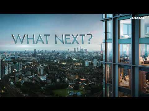 damac-tower-nine-elms-london---lifestyle-by-versace