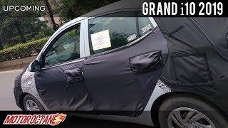 Hyundai Grand i10 2019 | Hindi | MotorOctane