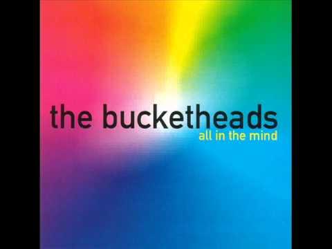 Kenny ''Dope'' presents The Bucketheads - Sayin' Dope