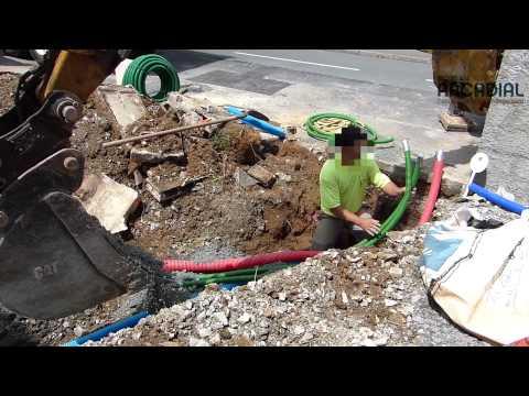 Construction Maison Ossature Bois (MOB) ARCADIAL