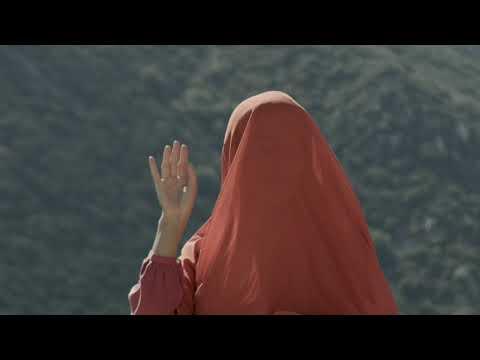 RY X - Fumbling Prayer (Official Audio) Mp3