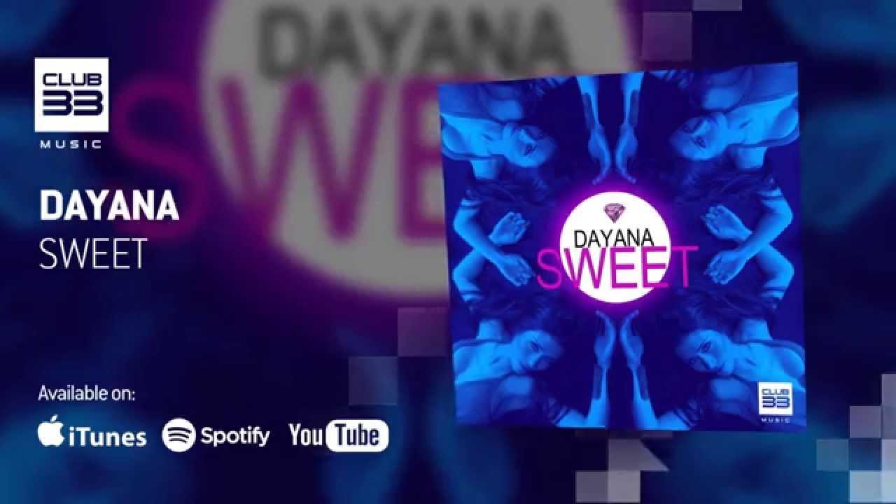 Dayanna Sweet