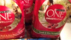 Hot Purina One Deal At Target