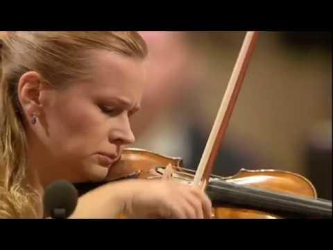 Sigrid Kuulmann