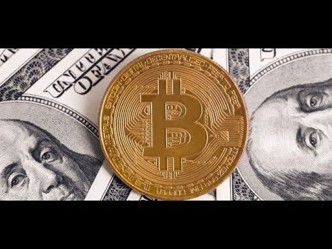 Bitcoins Biggest Problem, Black Friday Sales And BAT On BitThumb