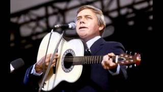 Tom T Hall   I flew Over Our House Last Nighy YouTube Videos