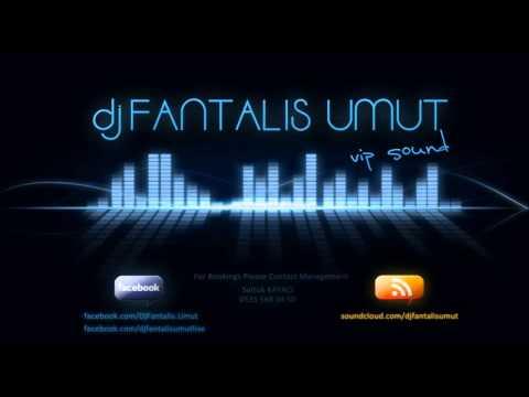 DJFANTALİS UMUT & DJBEYTU ELMAS - KOCAELİ NIGHT LİFE 2013 VOL.2 (CLUB VALE)