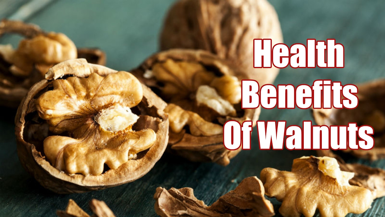 Nuts and your heart: Eating nuts for heart health - Mayo ...