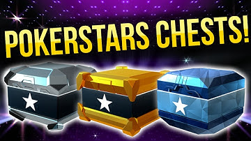 Pokerstars Freeroll Turnier Passwort
