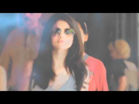 Selena Gomez The Ghost of You ♥