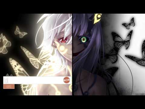 Twin Star Exorcists Opening 3 Full『lol   Sync』By Melodic Star