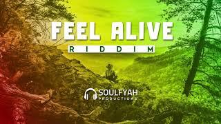 free mp3 songs download - Serious vybz riddim reggae instrumental