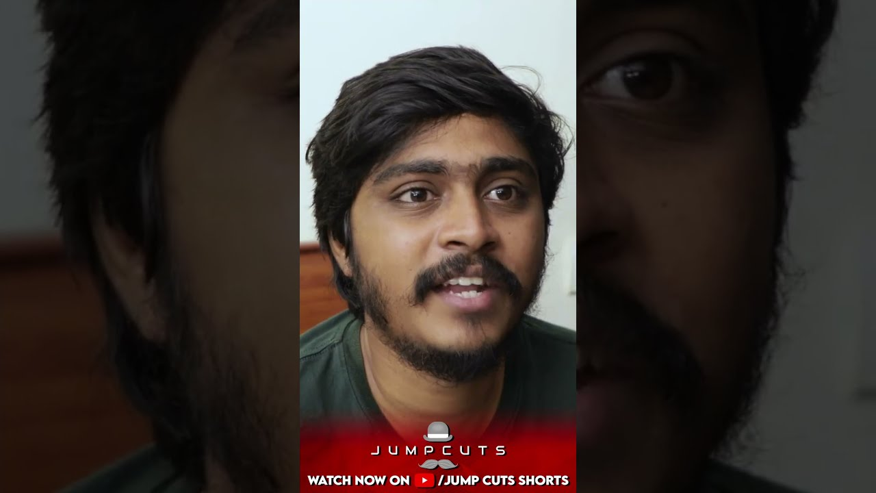 Bringing Your Friends Home | Jump Cuts #shorts