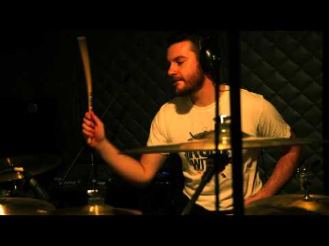 Eric Sheppard - Revolve/Evolve - Open Your Eyes