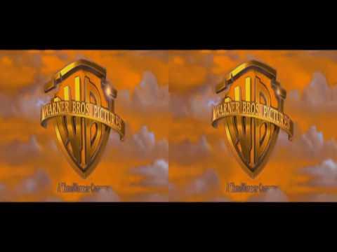 Columbia Pictures/Warner Bros Pictures/New Line Cinema (2011)