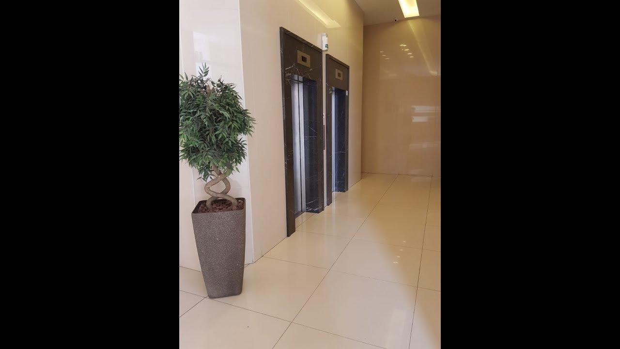 להפליא דירות למכירה בבלעדיות מתתיהו מנדל 9 רמת גן - YouTube OX-95