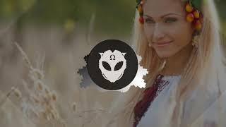 OmegaSign - Sztoj Pa Moru (Slavic Trap Remix)