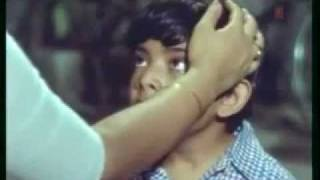 Tor Aanchole Mamotari Chhaya -Birodh