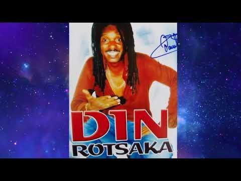 DIN ROTSAKA /// AMBIANCE AMINAY LIVE + AMIA LALAGNA AVALY SALEGY MOGOTRO