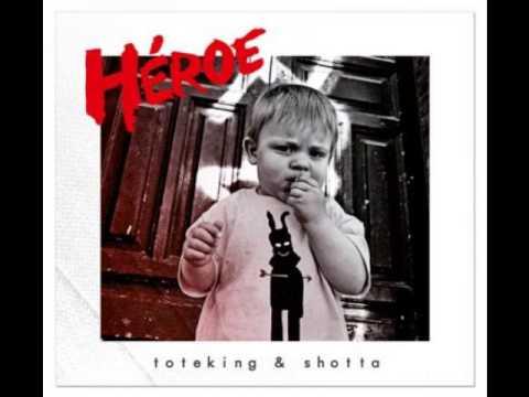 después-de-una-década-(-producido-por-illmind)---tote-king-&-shotta-(hÉroe-2012)-con-letra