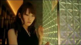 AKB 1/149 Renai Sousenkyo - AKB48 Nakata Chisato Rejection Video.