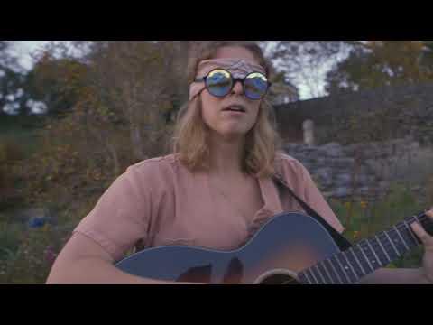 Liz Cooper & The Stampede -
