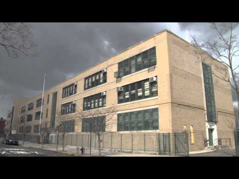 Brooklyn Academy of Global Finance