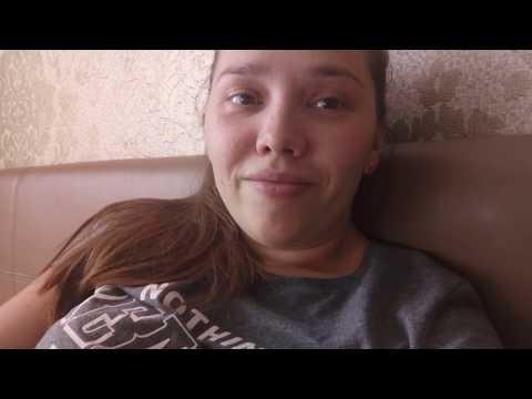 Готовлюсь к операции по эндопротезированию - Самые популярные видео