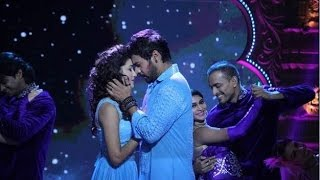 Kumkum Bhagya Episode 757 16 January 2017 | Abhi Pragya Dance