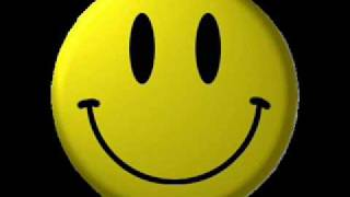 Mr E - The Acid House - A new culture for young people - ITN News at Ten - UK White Label - 1988
