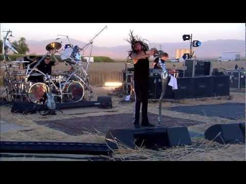 Korn Live - The Encounter HDTV