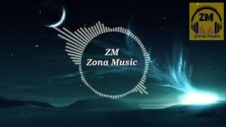 Dj Senorita Full Bass 2019  Slow Remix Tiktok