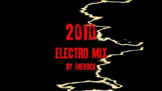 Electro mix 2010