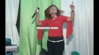 Penceng Panasss Novita Br Barus   Penuh Dusta Music  Karo Remix   YouTube