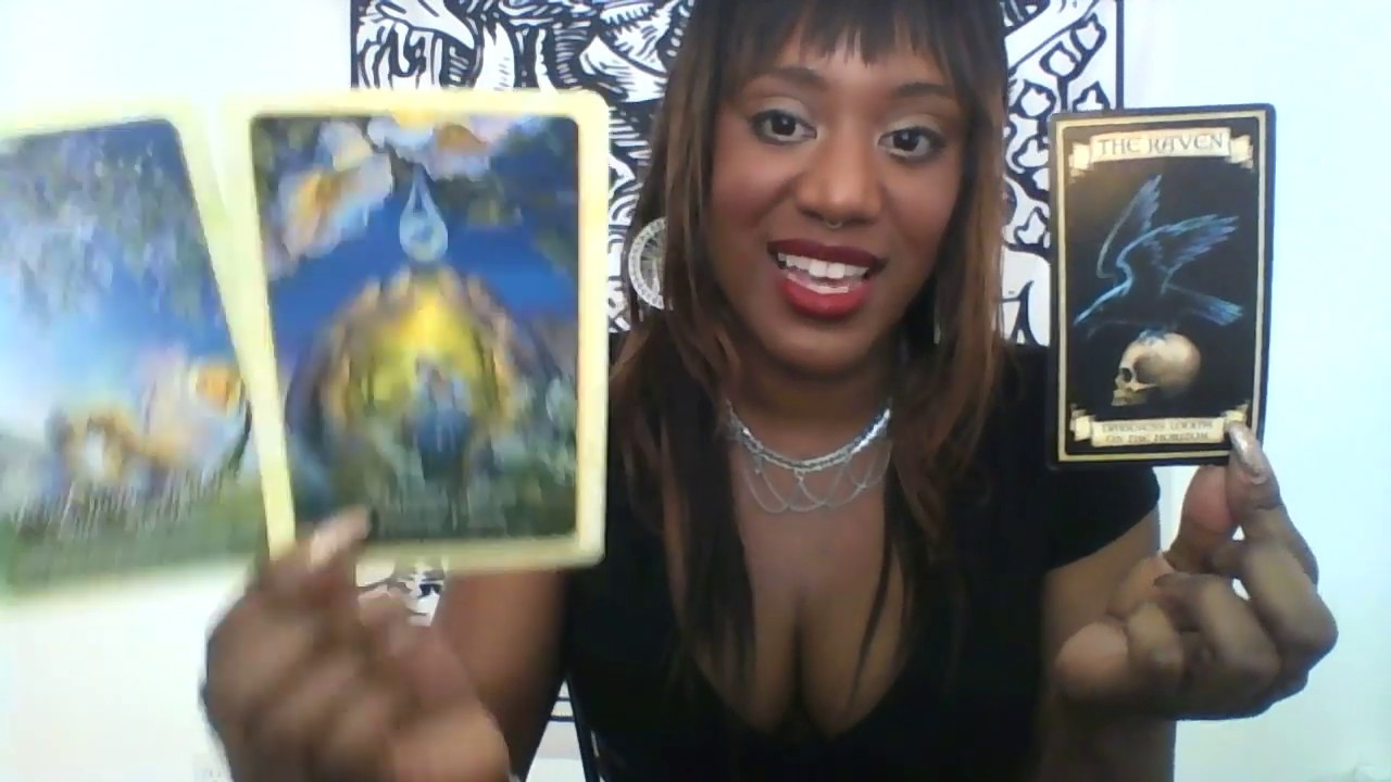 TAURUS! You Got This!! March 2019 LOVE Predictions|Guidance|Fortune Reading!