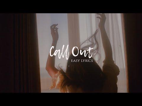 ASTRO (아스트로) 'Call Out' (외찬다) - EASY LYRICS [PRONUNCIACIÓN]