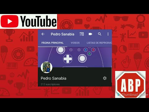 YouTube Sin Anuncios en Android y Reproducción en segundo plano - APK_NO ROOT! 2018