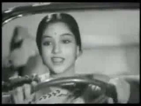 SENTHAMIZHUM SUVAIYUM POLAVE … SINGERS, M S RAJESWARI & T R RAMACHANDRAN … FILM, VAAZHKAI (1949)