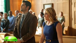 God's Not Dead 2 Official Trailer - Melissa Joan Hart, Jesse Metcalfe
