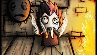 ¿VENDIENDO CIGARRILLOS A MENORES DE EDAD? | Little Inferno #10