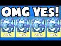 ALL MEGA LIGHTNING CHESTS OPENING | CLASH ROYALE BEST AND WORST LEGENDARY CARDS UNLOCKED BAD LUCK