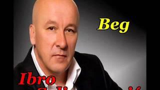 Ibro Selmanović - BEG
