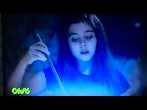 Música Berenice DPA GLOOB