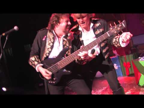 Paul Revere The Raiders Paul Revere The Raiders