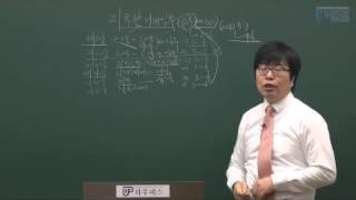 외환전문역 1종I종 기본서 강의외국환거래 실무 01