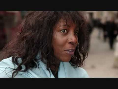 """Constance Briscoe On Diane Abbott and Her """"Divide and Rule"""" Gaffe"""