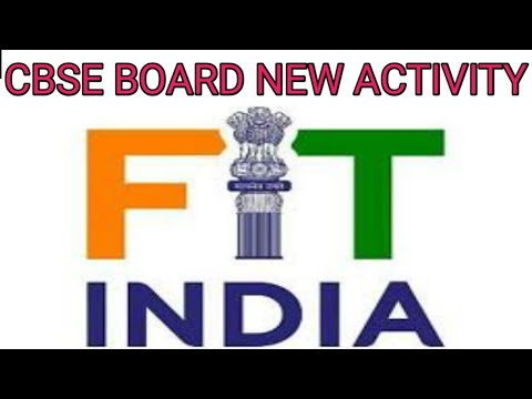 fit-india-live-fitness-sessions