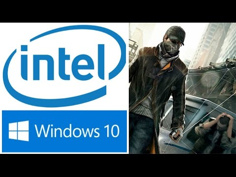 How To Make Games Run Faster On Intel Graphics Hd
