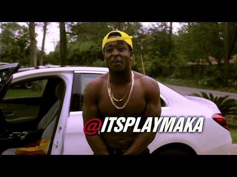Lil Wayne New Artist Playmaka Diss Young Thug, Kevin Gates, Migo's, Rae Sremmurd, the South & more