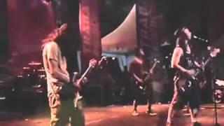 CUPUMANIK   Maha Rencana Grunge Gods Tour   2011
